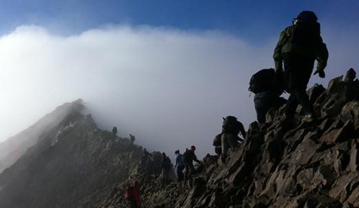 ridge-e1414071423521